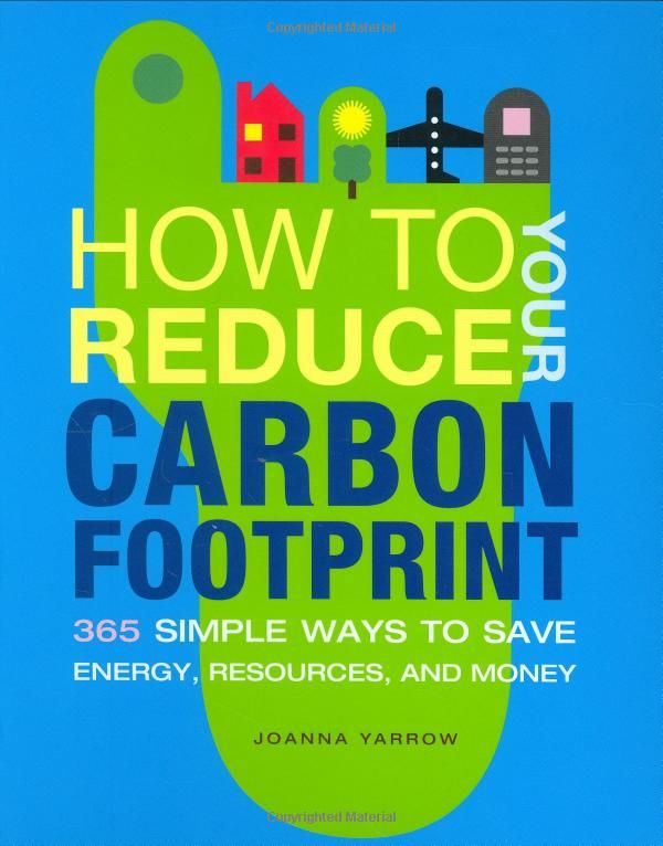 17 best images about reduce your carbon footprints on pinterest green building carbon cycle. Black Bedroom Furniture Sets. Home Design Ideas