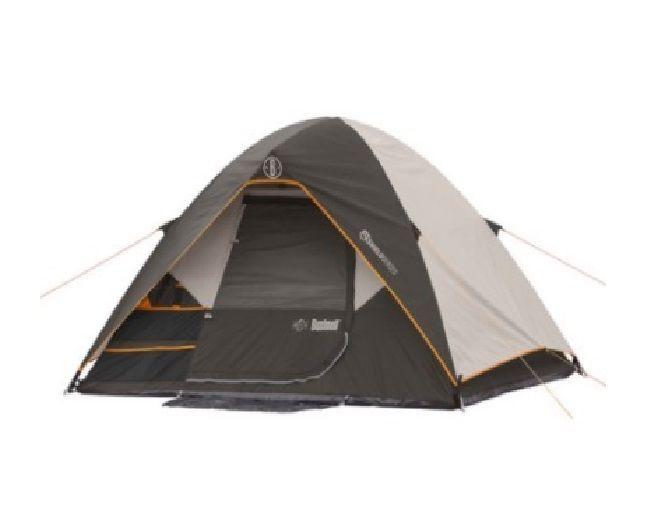 sc 1 th 200 & Wenzel Klondike Tent Instructions