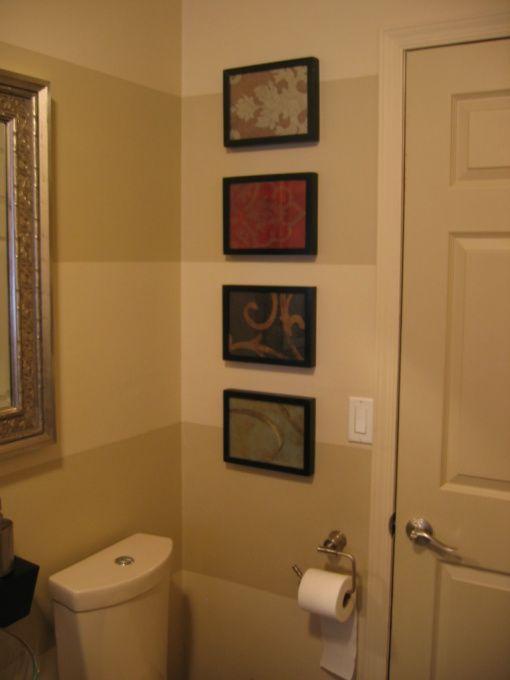 1000 Images About Bathroom Design Ideas On Pinterest Powder Room Vanity B