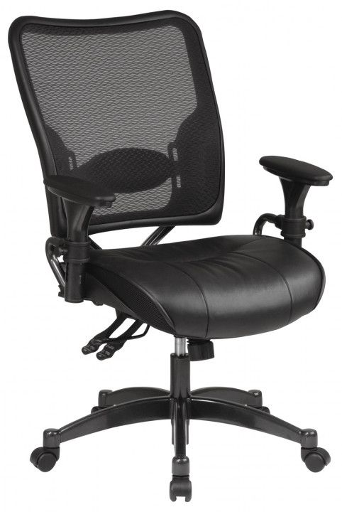 Great Desk Chairs Guest