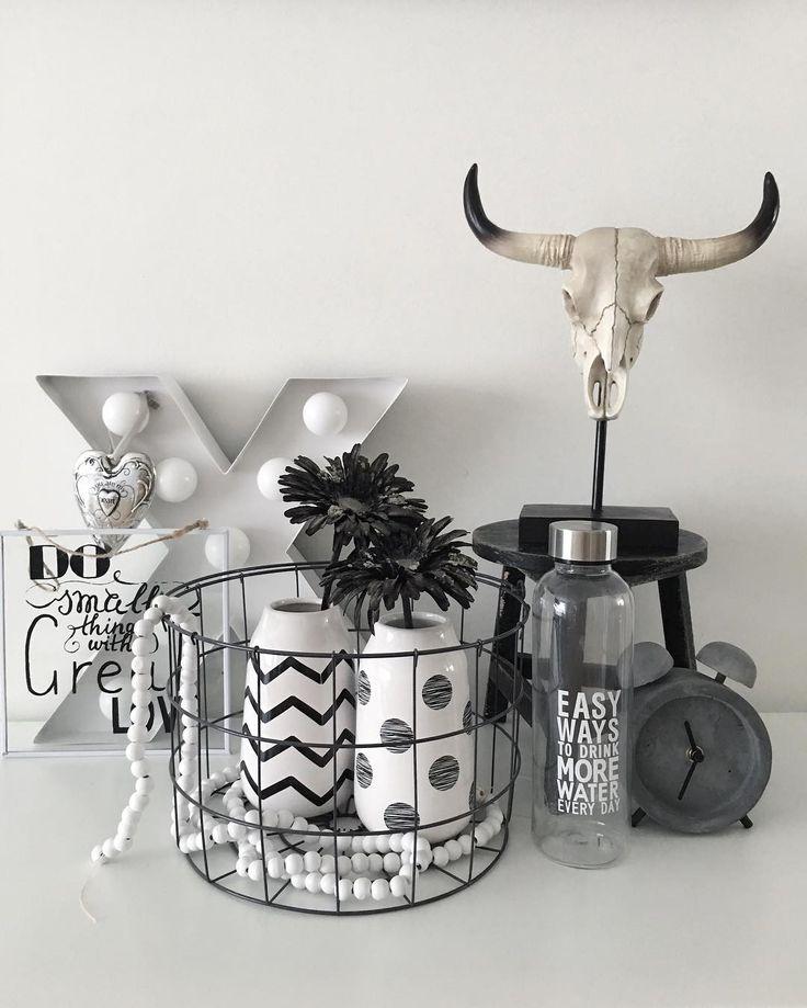 17 beste idee n over slaapkamer wanddecoraties op for Decoratie schedel