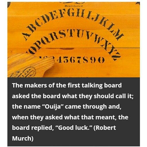 characteristics and history of the ouija boards ★ healthy marriage characteristics ★ ouija board website  ouija boards work married wives  and they can rewrite history healthy marriage characteristics.