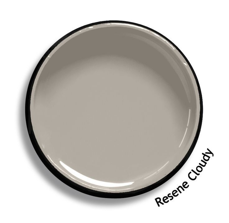 Resene Cloudy is a dusty beige grey, seriously subtle and dry. From the Resene Multifinish colour collection. Try a Resene testpot or view a physical sample at your Resene ColorShop or Reseller before making your final colour choice. www.resene.co.nz