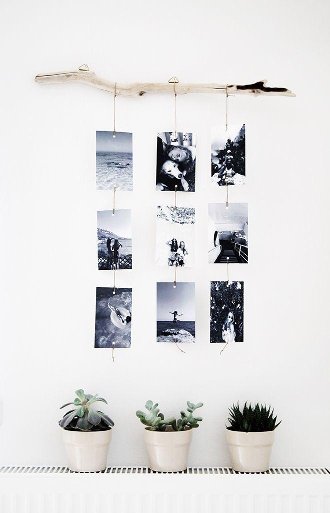 Shabby Roses – Instant Download – Set of 12 – 12×12 inch – Digital Paper Pack – Scrapbooking, Web design, Card making