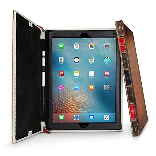 Twelve South Rutledge BookBook for iPad Pro (12.9-inch) |... https://www.amazon.com/dp/B01JOXWC9K/ref=cm_sw_r_pi_dp_x_1JegybFN2RQ9P