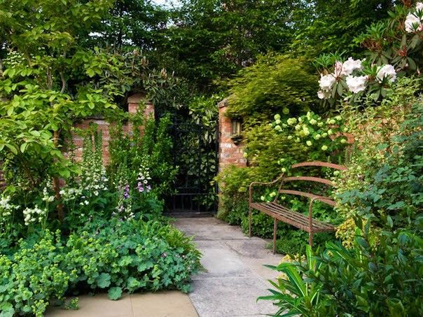 phyllis kivel kew gardens ny