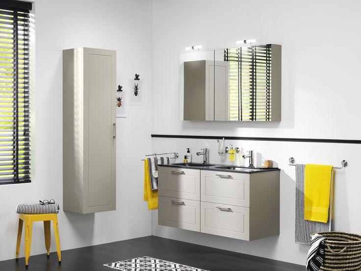 badkamer » badkamer kast goedkope meubels - galerij foto's van, Deco ideeën