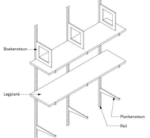garage refurbishment ideas - Pin by Carijn Meijer Nollet on Nieuw huisje