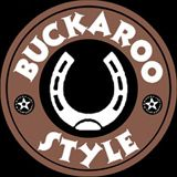 Buckaroo Style : Nature Inspired Giclee Gallery, Rope Art, Exclusive Designer Jewelry, Luxe Ranch Style Home Decor