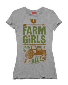 1000+ images about Farm t-shirts on Pinterest | Farms, T Shirts ...