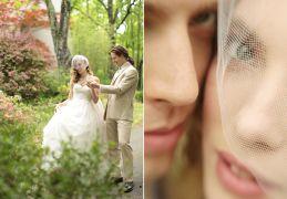 lotta&aaron #weddingeditorial #gardenwedding #bridalbeauty #zoomworksphotography