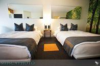 Get A Room | Boutique Rooms & Suites | The Jupiter Hotel, Portland, Oregon, OR