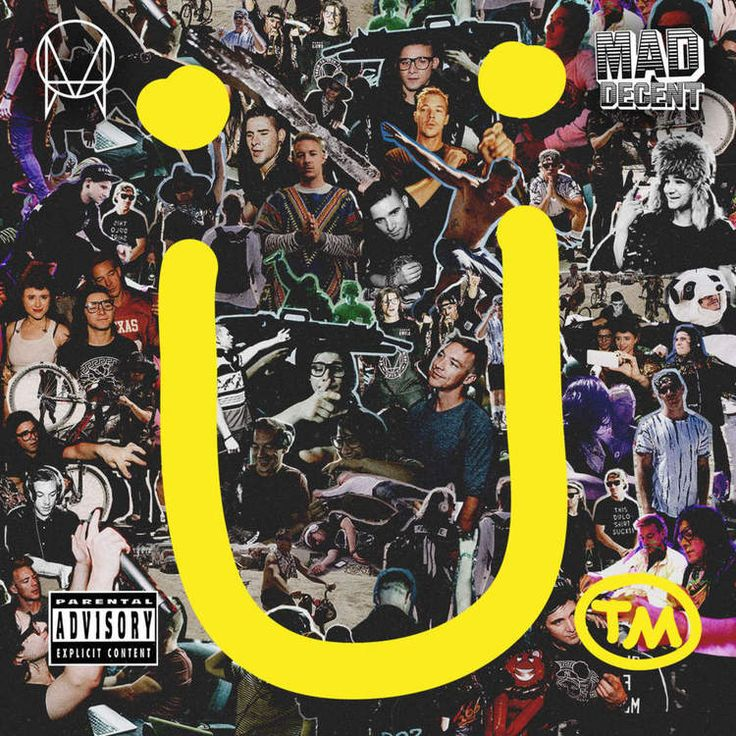 """Jack Ü feat. Justin Bieber - """"Where Are Ü Now?"""" (Official Video) — EDM Canada"""