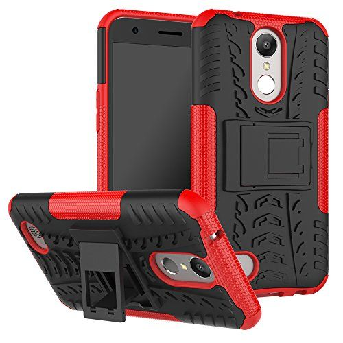 "Per LG K10 (2017) 5.3"" Smartphone Cover,OFU® Telefono ste... https://www.amazon.it/dp/B06XKLCXW4/ref=cm_sw_r_pi_dp_x_1z0yzb0TSJJCK"