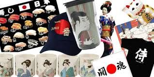 Cool Ideas for Japanese Souvenirs | My Japanesque recommends