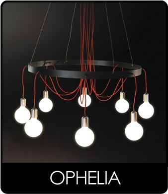 OPHELIA http://www.aboutspace.net.au/products.html?p=2#