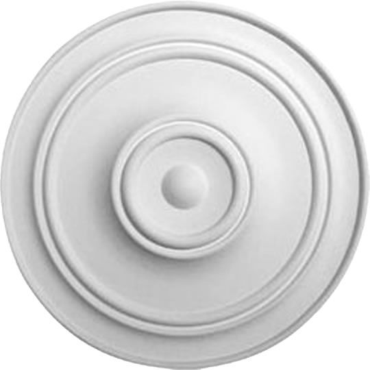 Contemporary, Transitional and Mid Century Modern Ceiling Medallions - Brand Lighting Discount Lighting - Call Brand Lighting Sales 800-585-1285 to ask for your best price!