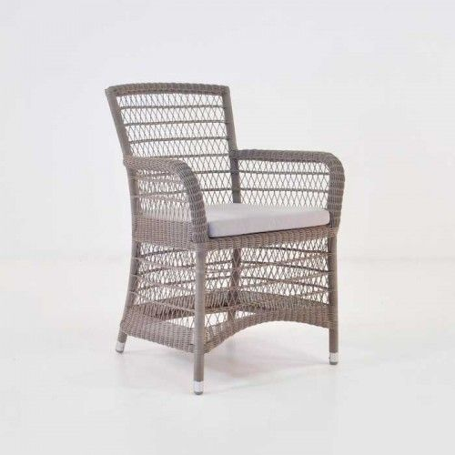17 best images about rattan new on pinterest armchairs for Wicker meaning