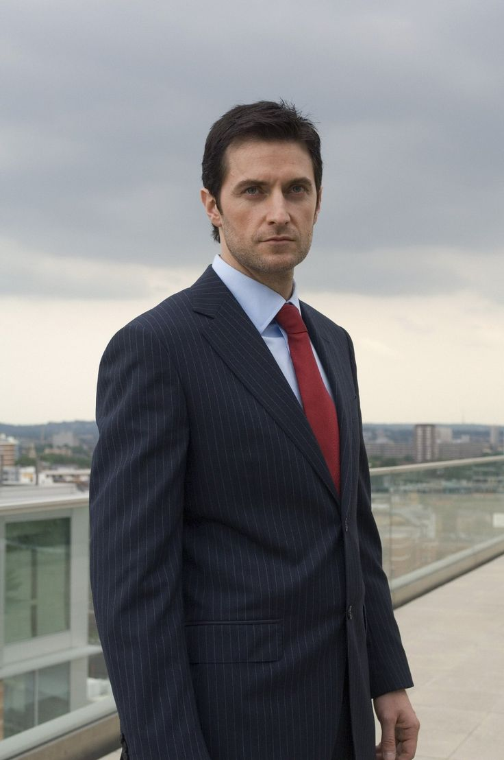 Nate.   Driven. Focussed. Goal orientated.  Looking for his seat on Billionaire's Row!  http://blogs.sundaymercury.net/telly-talk/armitage.jpg