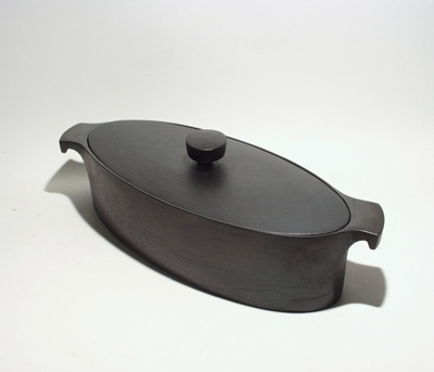 17 best images about cast iron cooking on pinterest for Iron fish for cooking