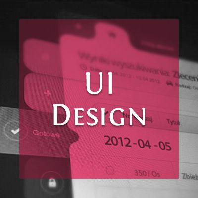 UI design board Original pin - https://pt.pinterest.com/pin/111323422010221458/