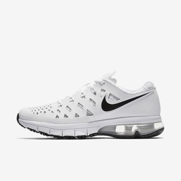 the 25 best mens nike air trainers ideas on pinterest nike