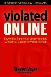 /wp-content/uploads/2011/10/ViolatedOnline-cover-AD.jpg