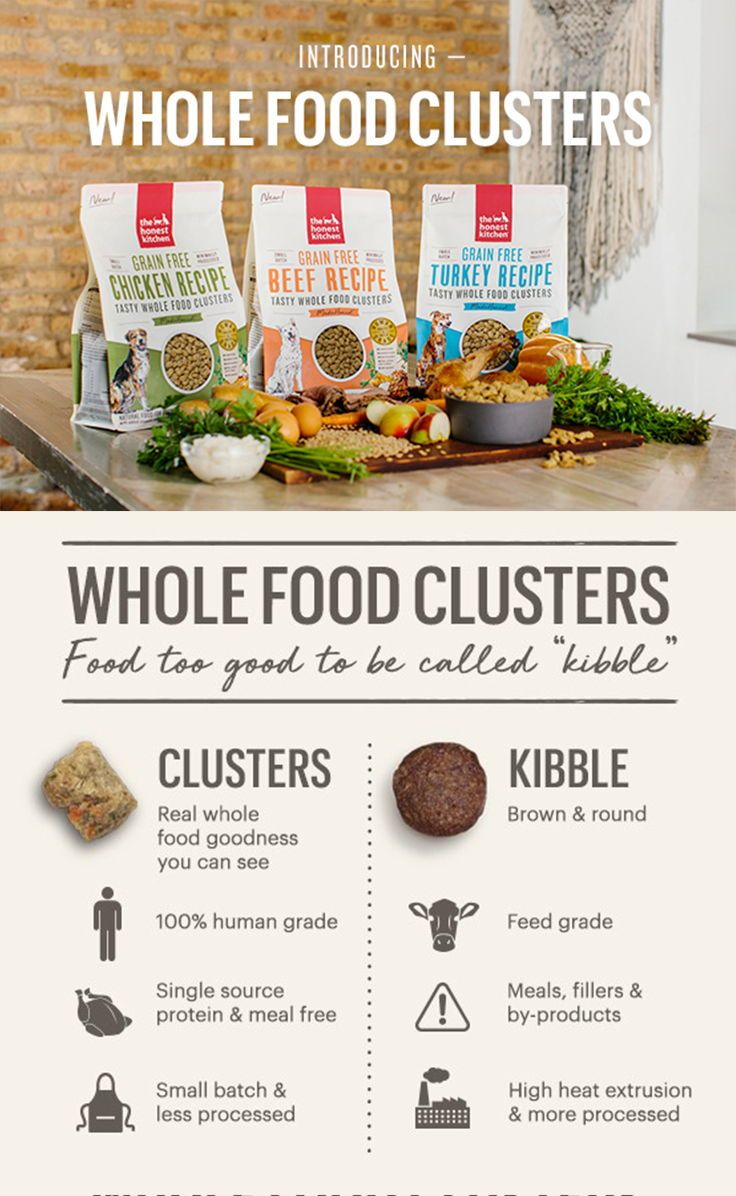 Whole Food Clusters Grain Free Chicken In 2020 With Images Whole Food Recipes Food Free Chicken Recipes