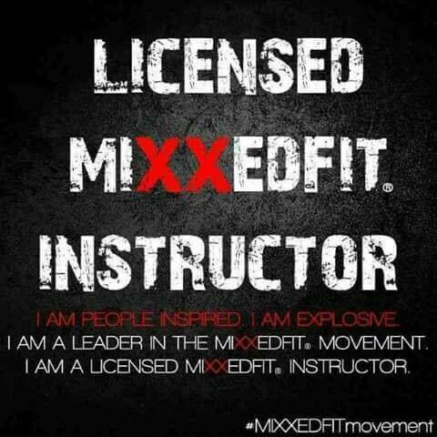 www.mixxedfit.com. | THEY DON'T know bout us Mixxedfits