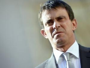 Valls appelle à voter pour la droite  pour contrer le FN !!! • Hellocoton.fr