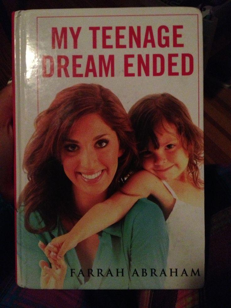 A Good Sad Lesson Teaching True Story  Teenage Dream -4766