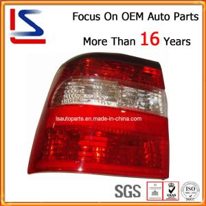 Auto Crystal Tail Lamp for Opel Vectra ′90 (LS-OPL-008) on Made-in-China.com