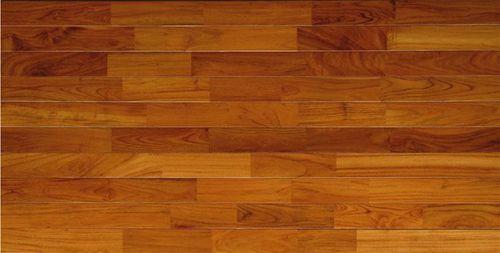 チーク無垢フローリングUNI・ウレタン塗装1820×90×15 無垢フローリング 木の床.net (ショップページで詳細を見る|特定商取引 販売価格:13,500円(税込)