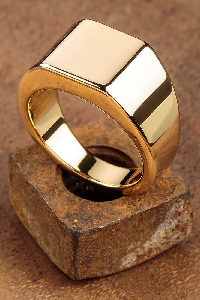 I need this gold ring, un anillo dorado, anillo de oro