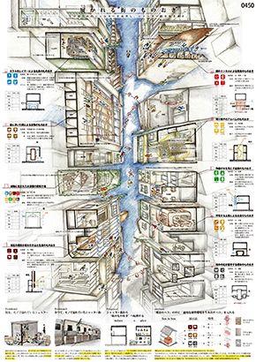 法政大学デザイン工学部建築学科/トップページ