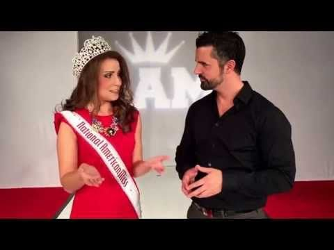 34 best Pageant Resume images on Pinterest Beauty pageant - youtube how to write a resume