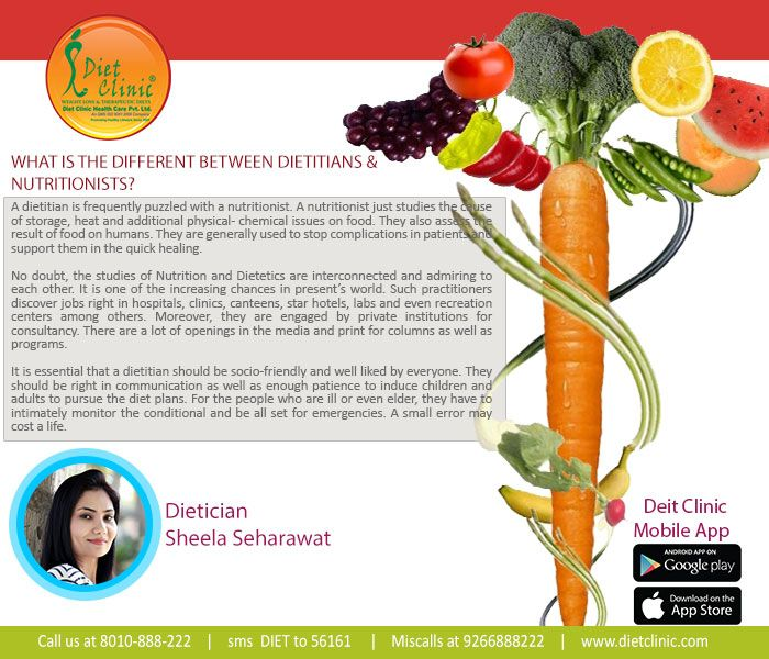 weight loss for healthy diets in sohna road gurugram