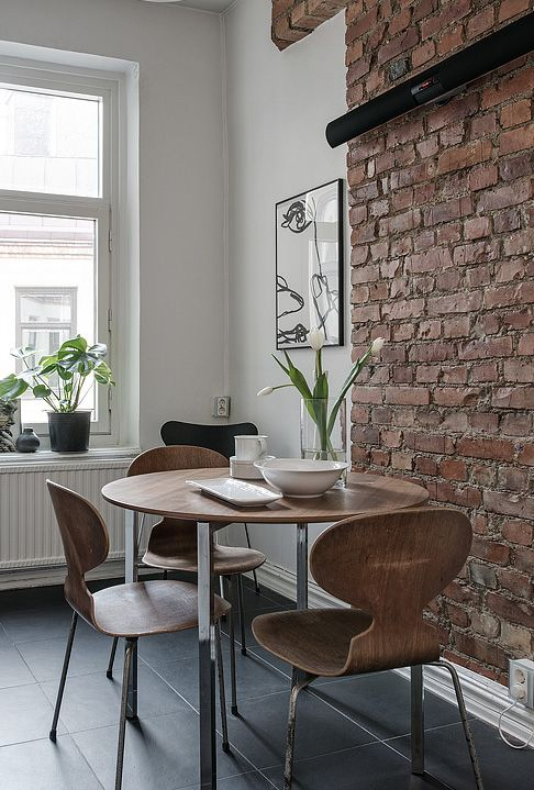 158 best dining room i republic of fritz hansen images on