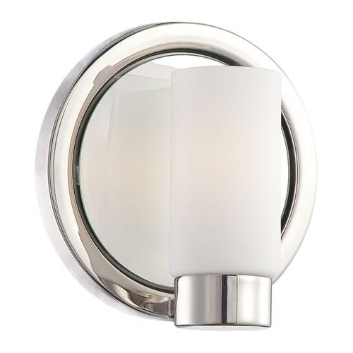 Magnificent Average Price Of Replacing A Bathroom Thin Rent A Bathroom Perth Flat Mosaic Bathrooms Design Bathroom Vanities Toronto Canada Young Vintage Cast Iron Bathtub Value GrayBathroom Lighting Sconces Brushed Nickel 1000  Images About Bath Sconces In Silver (chrome, Nickle, Steel ..