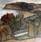 percy kelly - Google Search