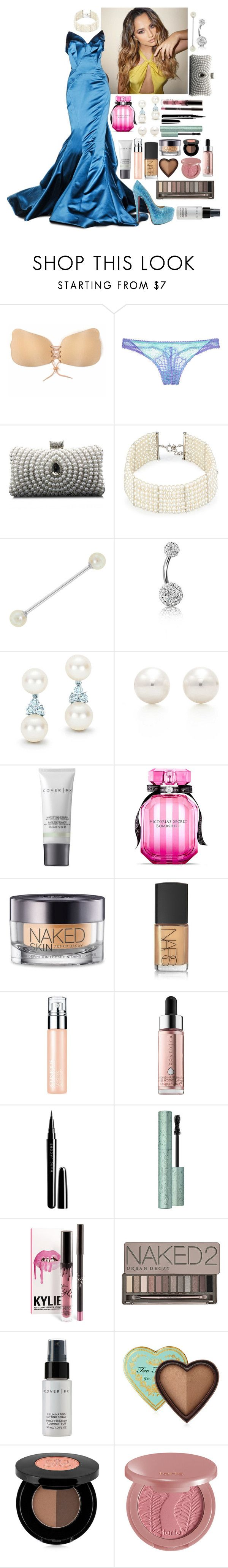 """whitney 