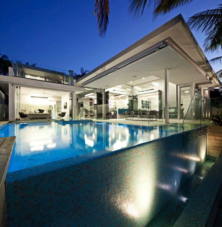 365 best Swimming Pool Ideas images on Pinterest | Pool ideas ...