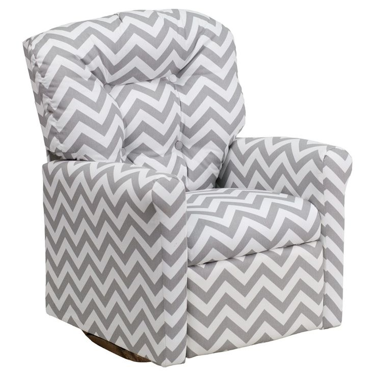 How Does High of Kids Recliner Chair - http://www.asdorbike.com/how-does-high-of-kids-recliner-chair/