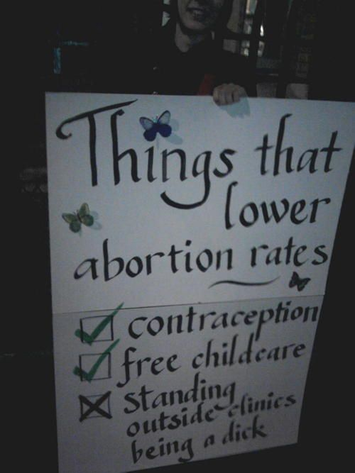 21 best Ideas: protest signs images on Pinterest | Protest ...