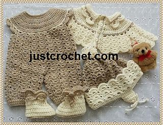You are welcome to sell or give to charity, craft fairs etc anything that you make from my designs, please use your own pictures. (a mention that it is a justcrochet pattern is always appreciated)