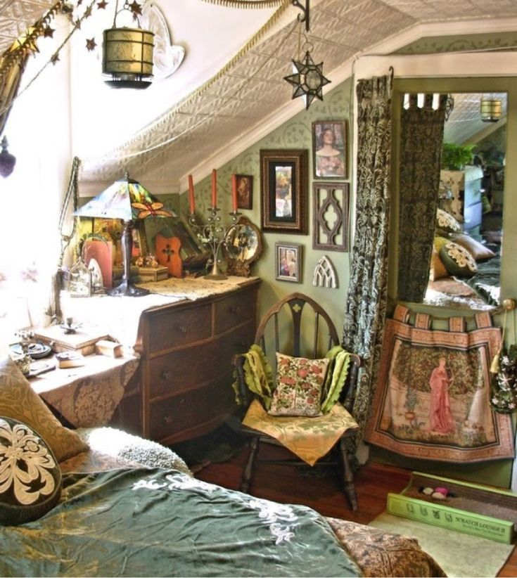 Bohemian Shabby Chic Bedroom 1509 best images about bohemian gypsy chic on pinterest | boho