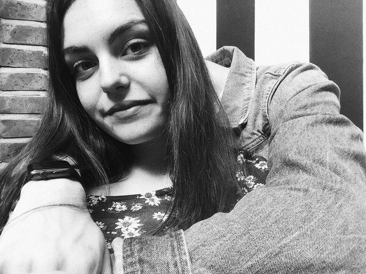 Happy happy✨