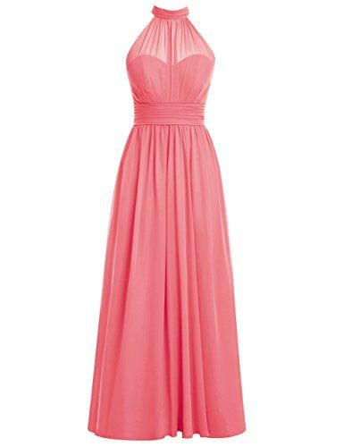 Dresstells® Long Chiffon Halter Neck Prom Dress Sleev... https://www.amazon.co.uk/dp/B0198B85QW/ref=cm_sw_r_pi_dp_77yLxbSQDXH1W