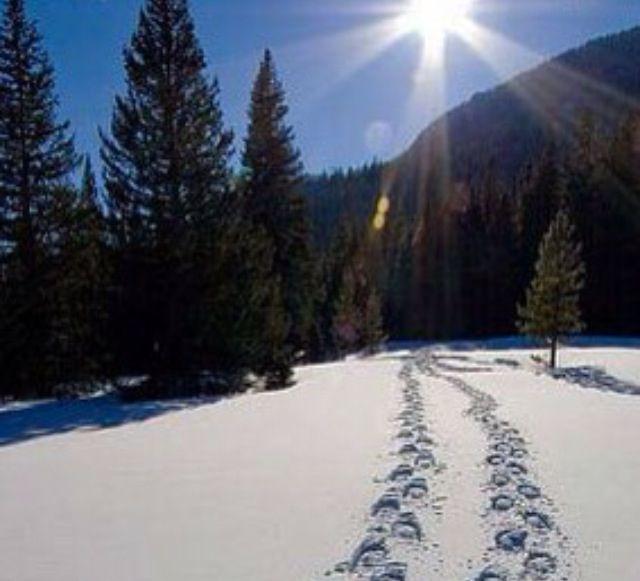 Beaver Creek, Colorado