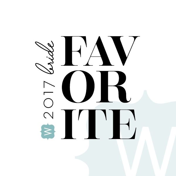 Hyatt Regency Hill Country Resort and Spa named 2017 Bride Favorite by San Antonio Weddings Magazine! This year we hope to break the mold and make it the best year yet! Brides of 2017, you won't find another Hill Country wedding venue quite like us. Let us show you what makes us truly unique and fabulous. When you book with us, your wedding will be unforgettable!